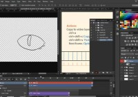 Photoshop Animation Techniques
