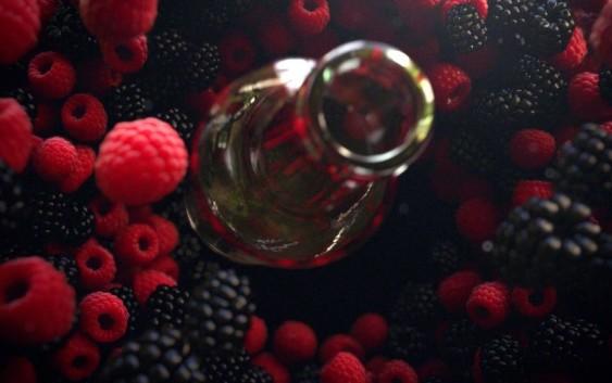 Juice Drink Vfx Breakdown by Romy Tesei