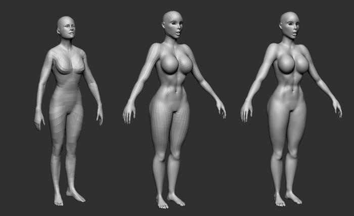 2-Modeling1