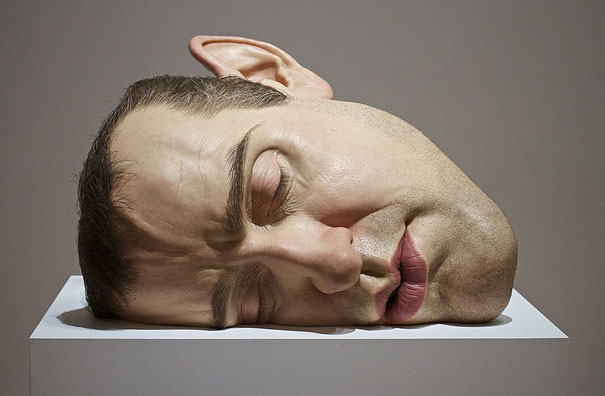 hyper-realistic-artworks-4