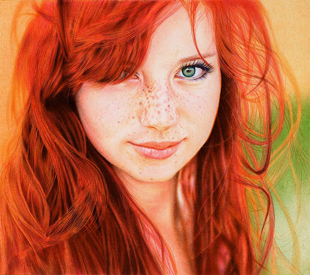 hyper-realistic-artworks-5