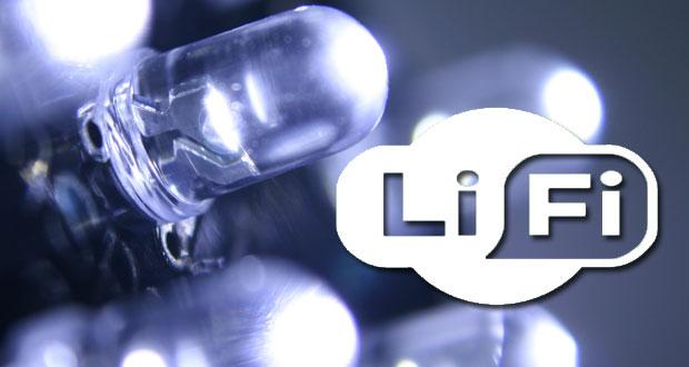 li-fi1