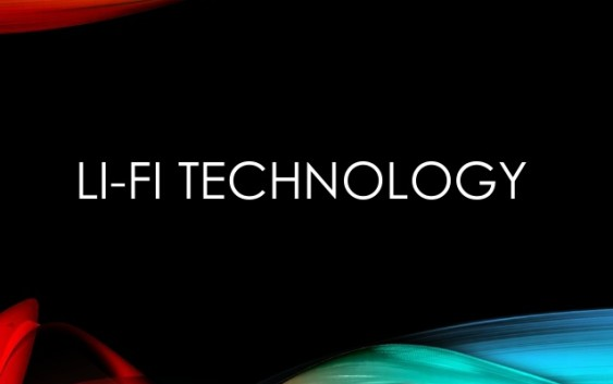 lifi-technology-112
