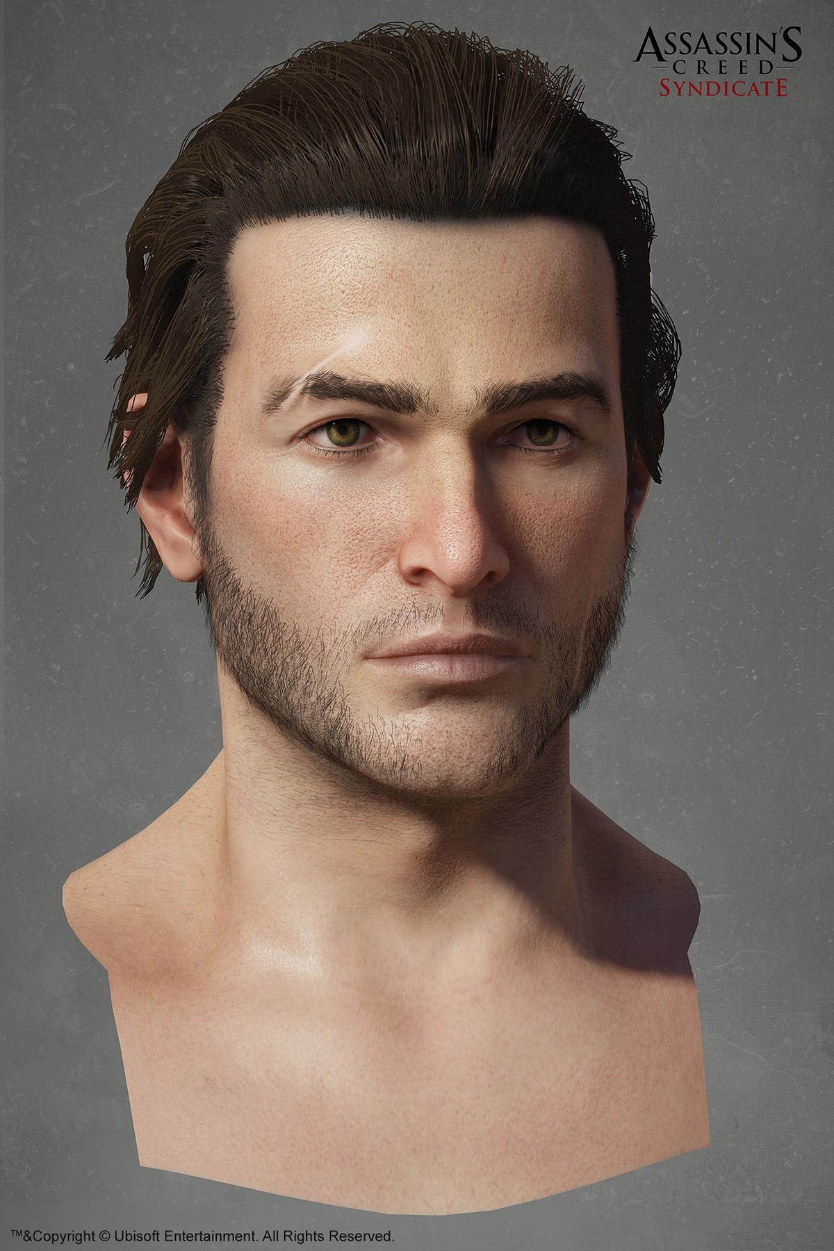 male model5