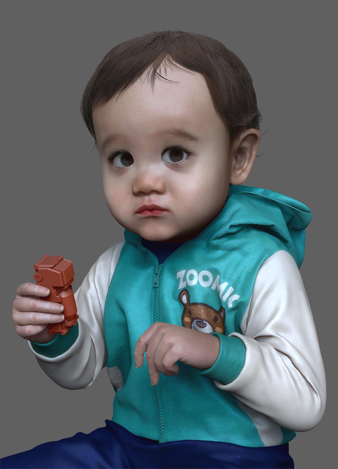 smallboy2