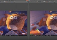 How to use V-Ray 3.1 for Maya