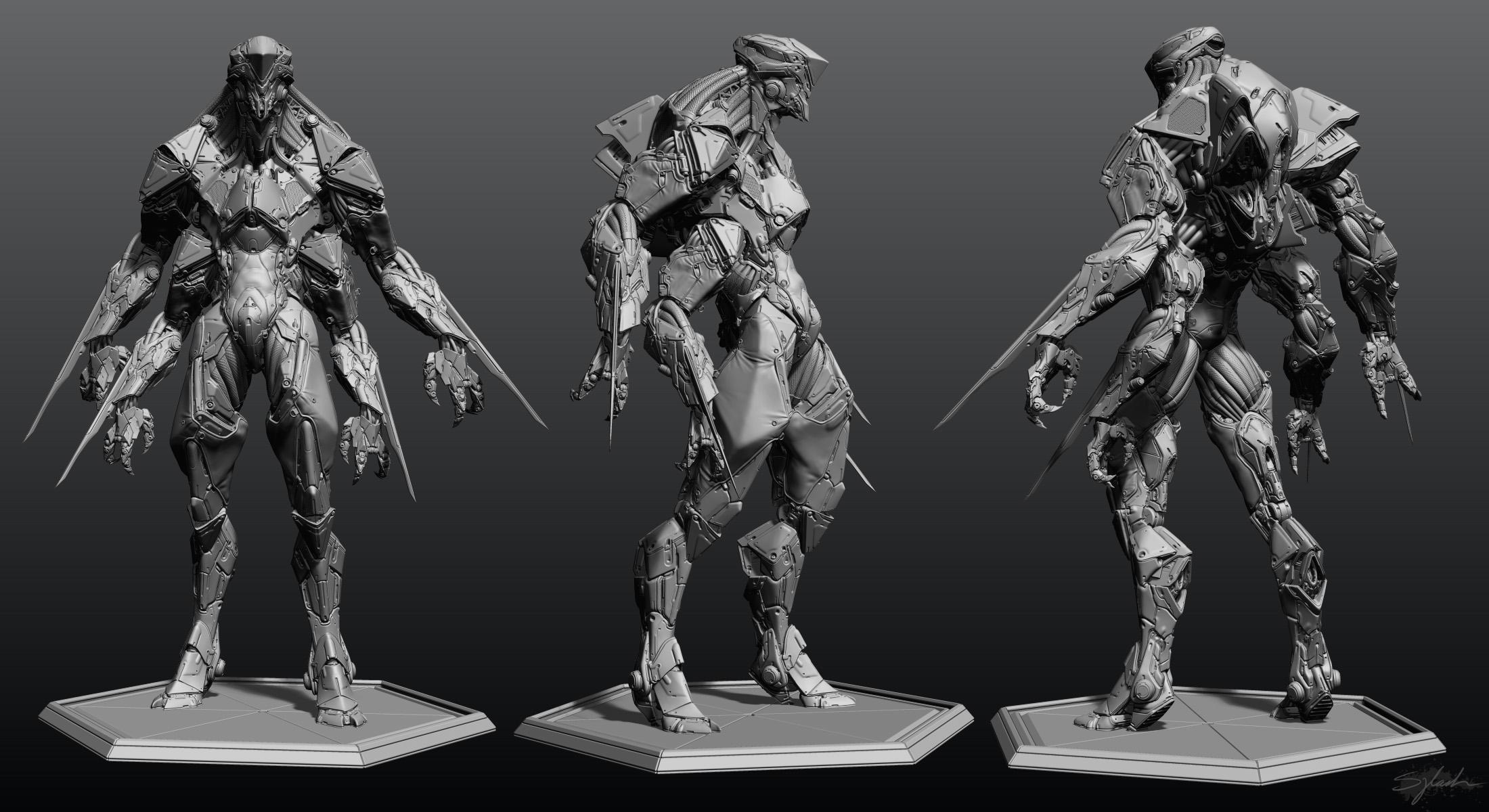 waspsculpt1