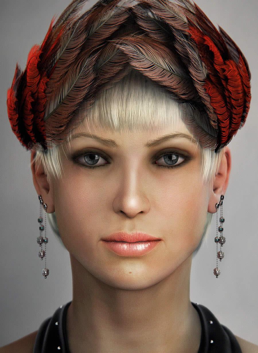 woman6