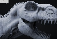 Zbrush Sculpting Tutorial for Beginners Series