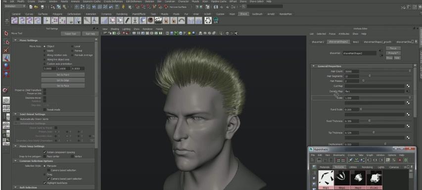 haircutmaya12