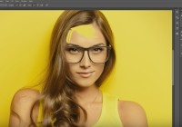 28 Amazing Photoshop CC Tips &Tricks