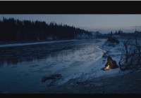 The Revenant – Behind the Scenes & Makingof
