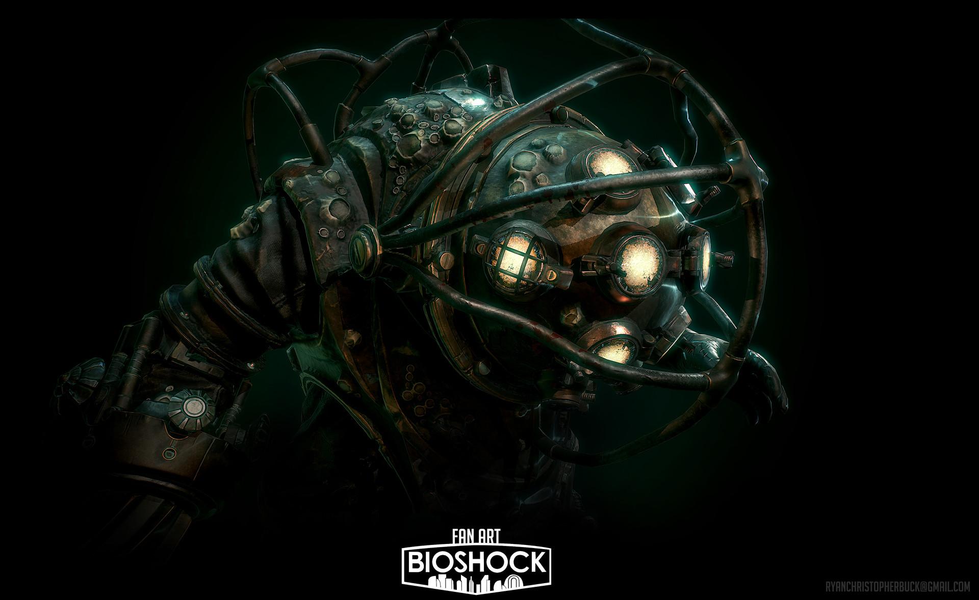 bigrock2