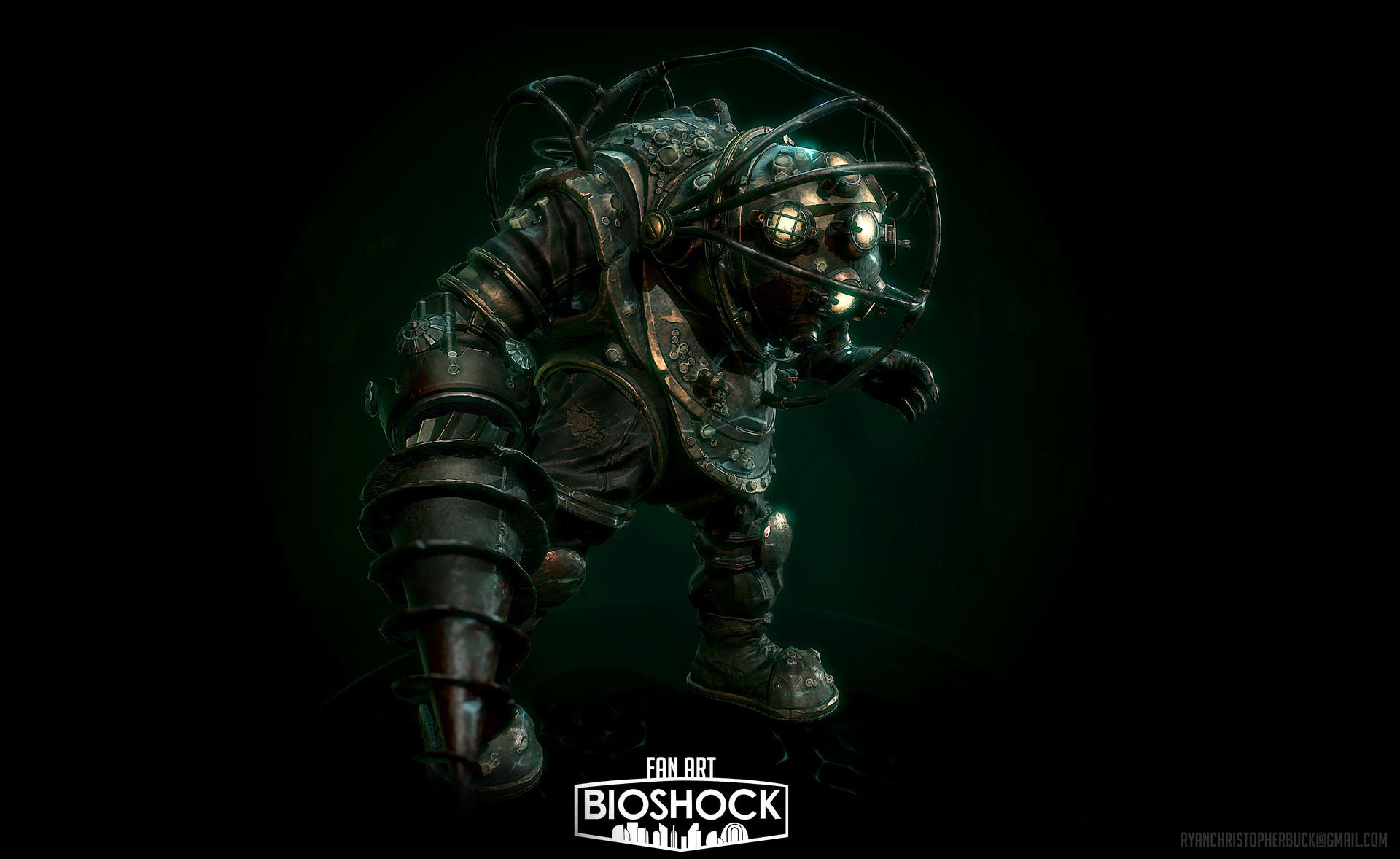 bigrock3