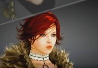 Black Desert Realistic Character Creator – EN