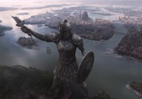 Makingof and Vfx breakdown Game of Thrones, Season 4