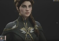 Tech & Techniques Behind Creating the Characters for Paragon
