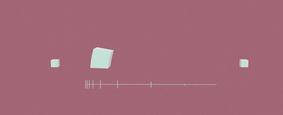 animationtips123