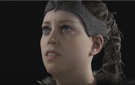 Digital Humans: Crossing the Uncanny Valley in Unreal Engine 4