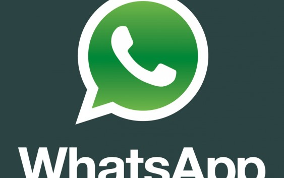 Whats App new feature launch