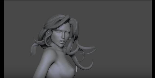girlsculpt1