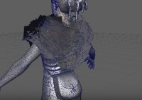 Making of Hellblade: The New Body of Senua