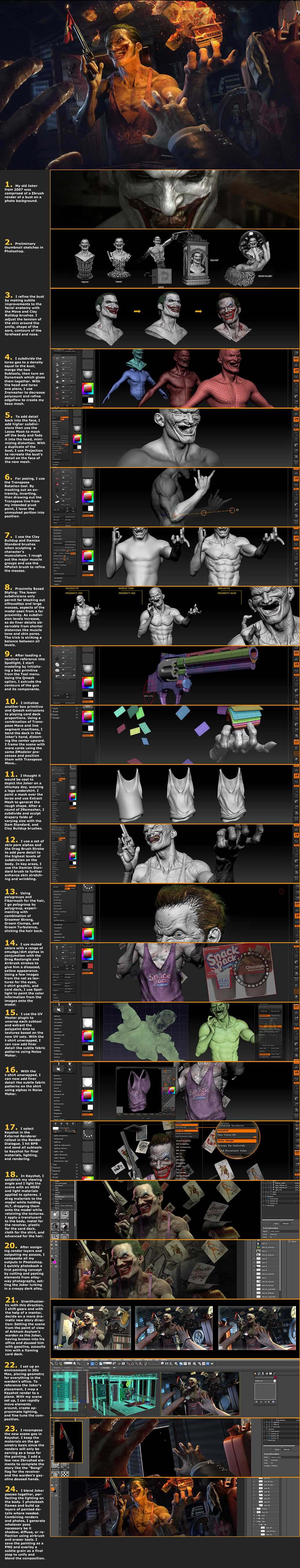 Joker_models