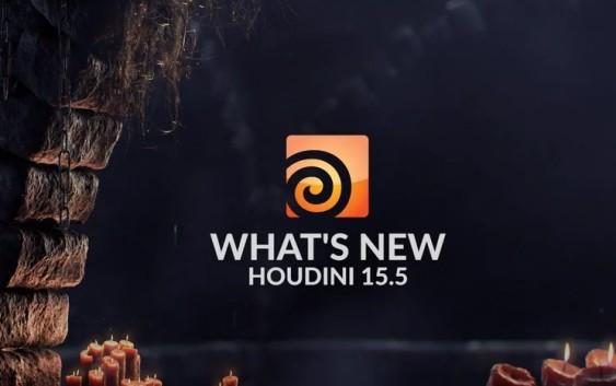 houndini-15.5