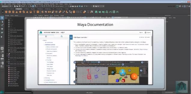 maya- workflow-4