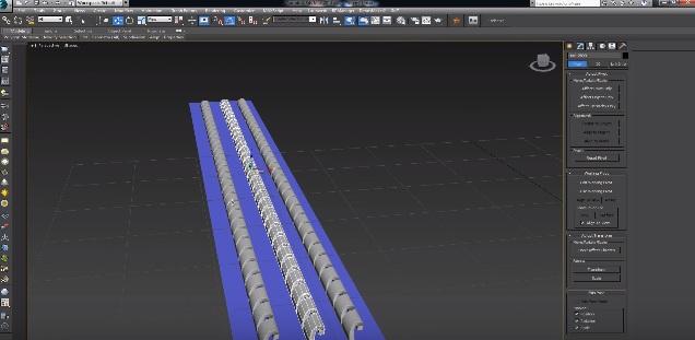 modeling3dsmax123
