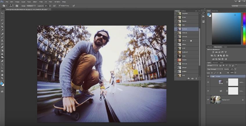 photoshoptips1234