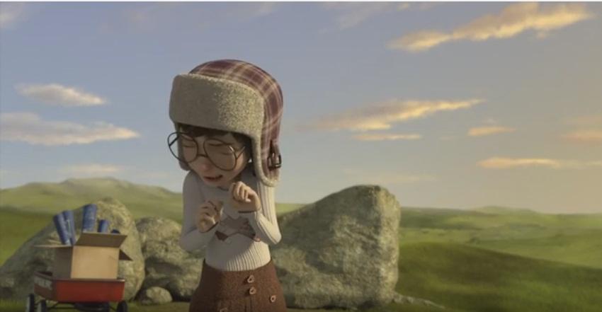 soar-shortfilm