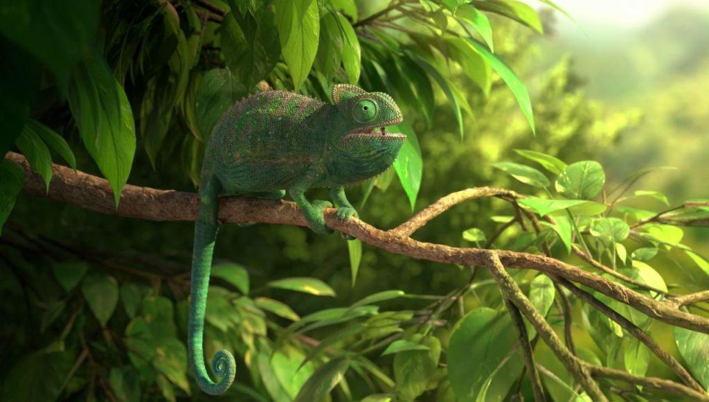 The-Chameleon-1