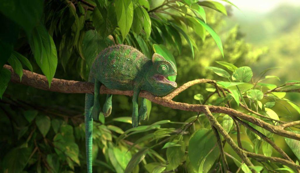 The-Chameleon-11