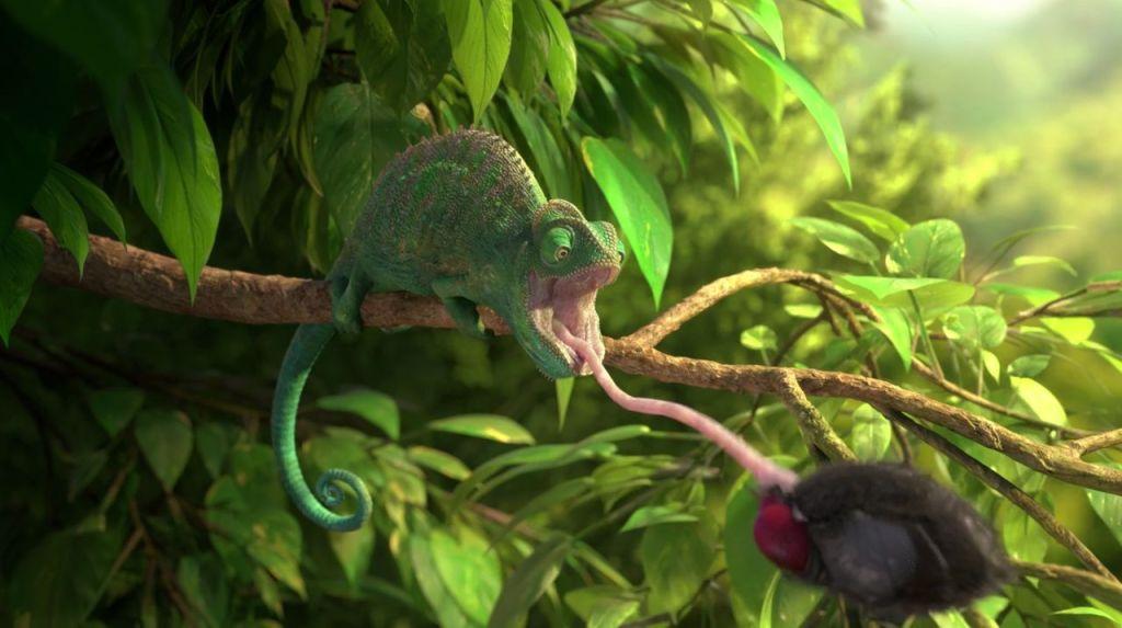 The-Chameleon-5