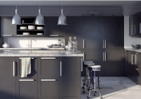 3dsmax tutorial- Creating Kitchens with RailClone