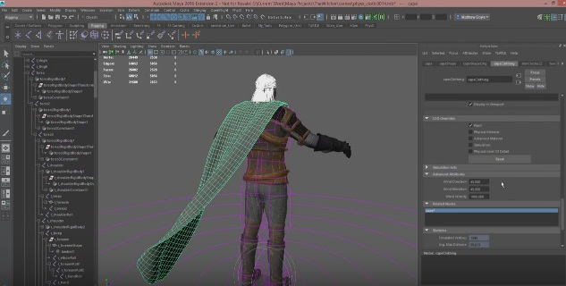 autodesk update news-3