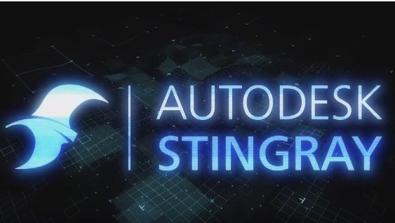 autodesk update news