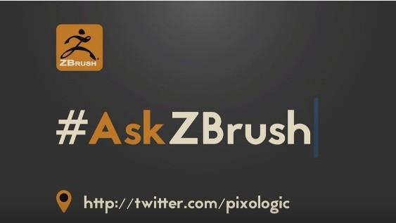 zbrush latest tips