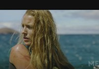 Makingof and Behind Behind the Scenes of The Shallows