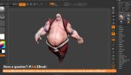 Zbrush Tips and Tricks
