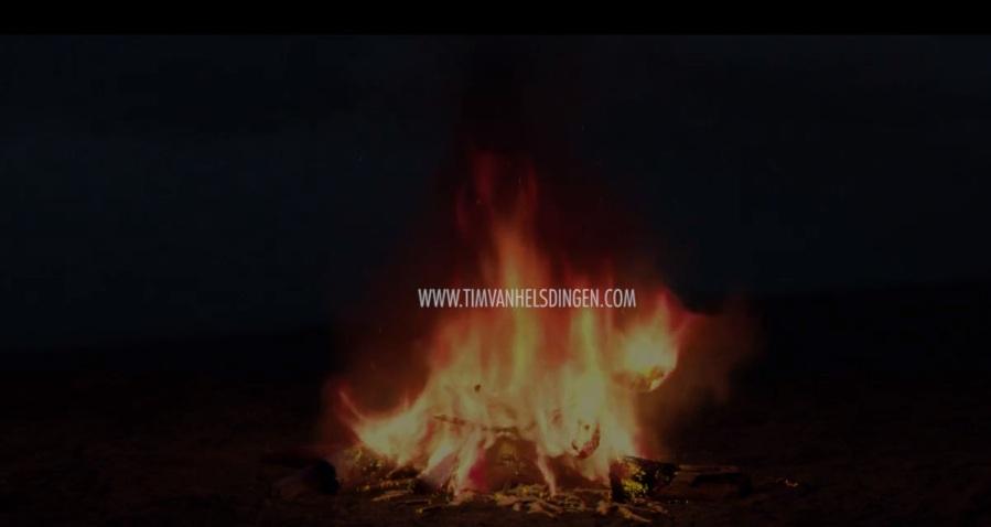 houndini-campfire-main