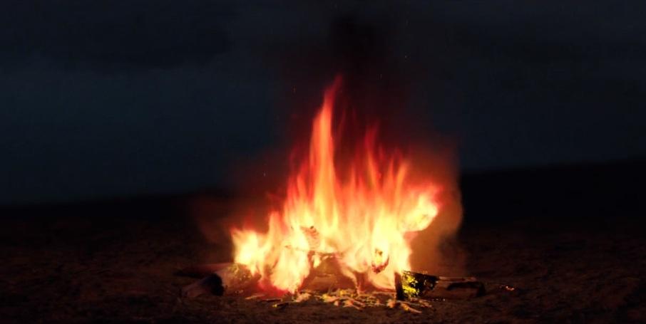 houndini-campfire-one