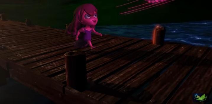 3d-animated-short-film-luminators