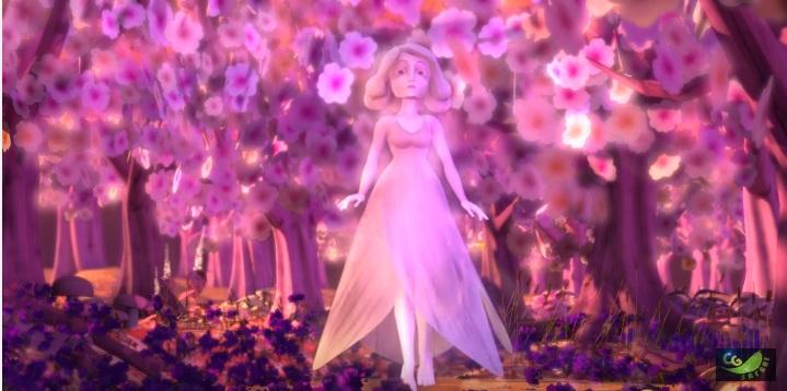 cgi-animated-short-film