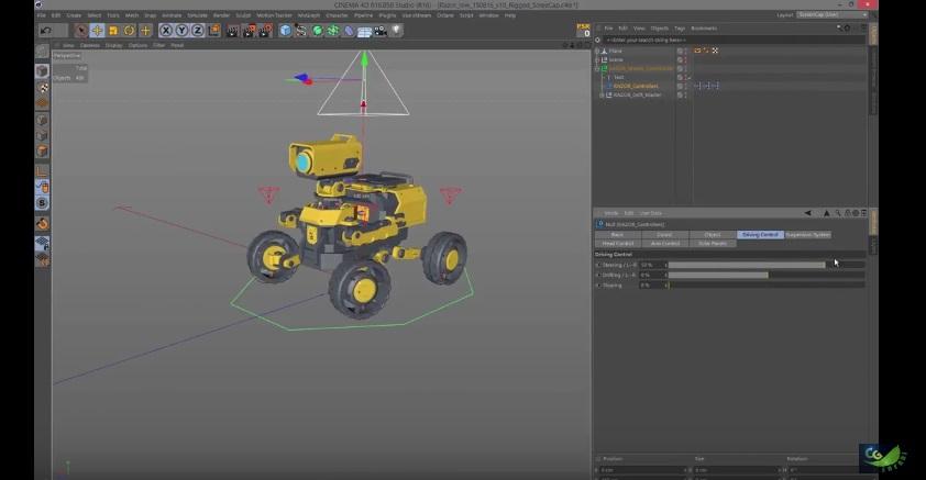 free-rig-tutorials