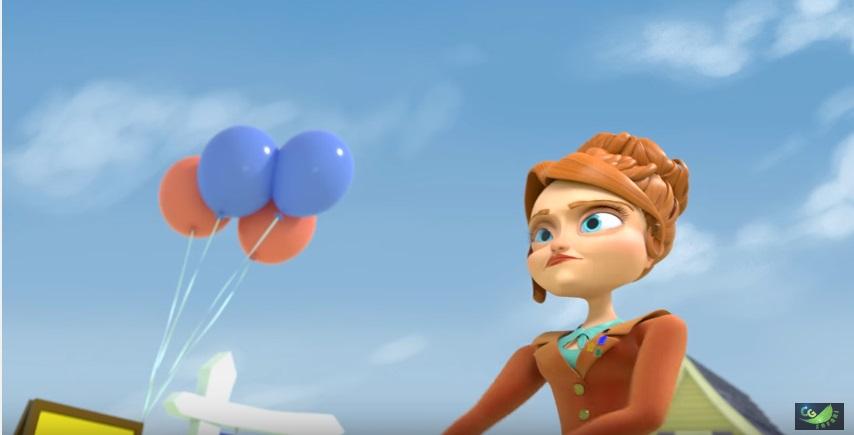 home-sick-animated-short-film-cgsafari