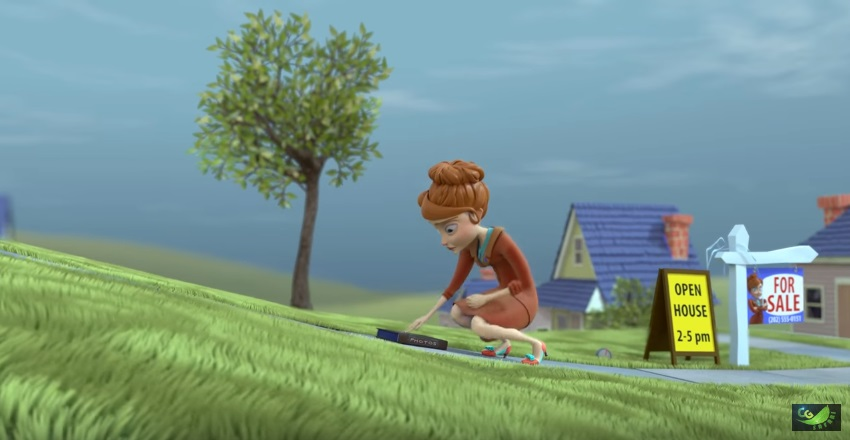 home-sick-animated-short-films