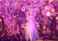 "3D Animated Short Film ""Luminarias"" By Catherine Chooljian"