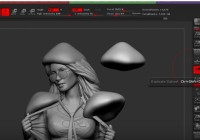 Zbrush Tutorial For Beginners With Complete Updates